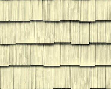 The Benefits Offered By Cedar Vinyl Siding Vinyl Siding World